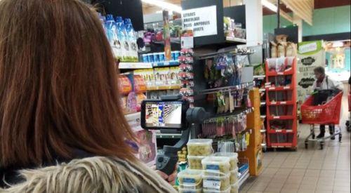 """Des Ardennais participent au concours vidéo """"je filme le métier qui..."""