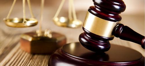 Philippe Gillet a été condamné à 30 ans de réclusion criminelle