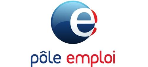 Les chiffres du chômage