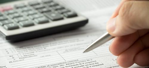 Plusieurs nouveautés dans votre déclaration d'impôts cette année