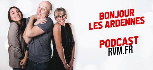 Les régions de France où les conducteurs s'insultent le plus !