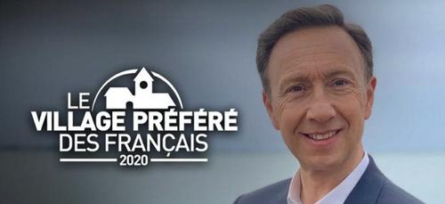 """Rocroi dans """"le village préféré des Français"""" : que s'est-il passé..."""