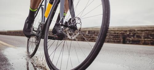 1ère édition du mois de Mai à vélo