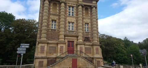Musée dans les Ardennes : découvrez les différentes expos