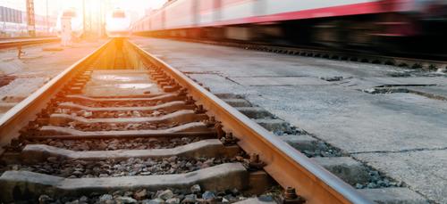 Un débat public concernant l'avenir du rail à Revin