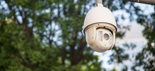6 caméras de vidéo-protection détruites à Charleville