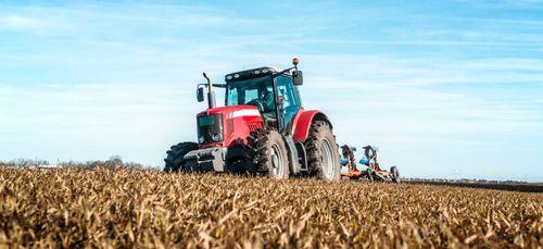 Campagne de communication des jeunes agriculteurs Ardennais
