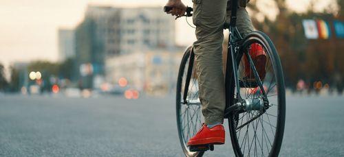 Des actions à l'occasion de la journée mondiale du vélo