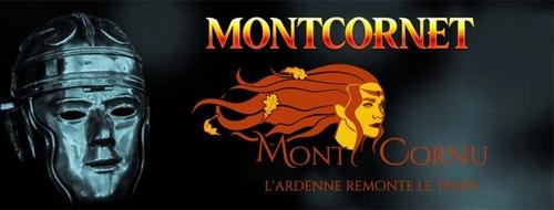 L'association « Montcornet remonte le temps » ouvrira à nouveau ses...