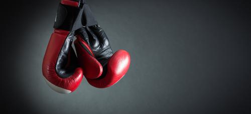 1er gala de boxe en public demain dans les Ardennes