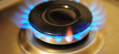 Fuite de gaz : 800 maisons impactées