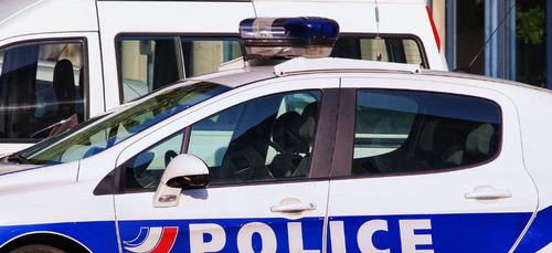 Dégradations et violences dimanche à Charleville