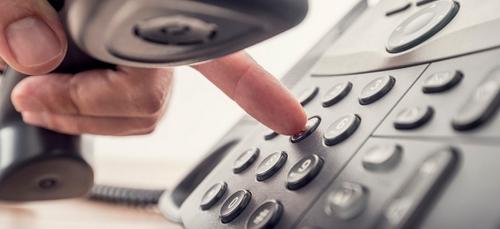 Panne de téléphone résolue dans le Rethelois