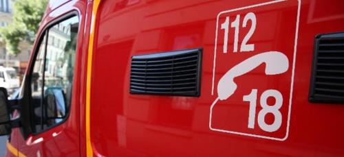 Sorbon : un motard décède dans un accident avec un poids lourd