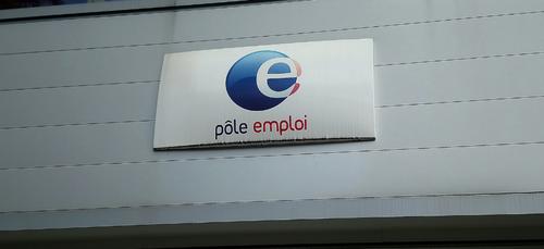 Le chômage en baisse dans les Ardennes