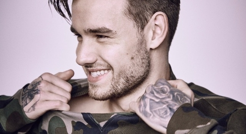 A GAGNER : Ta rencontre VIP avec Liam Payne