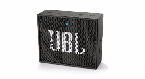 VO/VF : Gagne ton kit musique JBL !