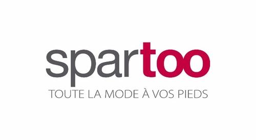 VO/VF : Gagne 100€ de bons d'achat valables sur Spartoo.com