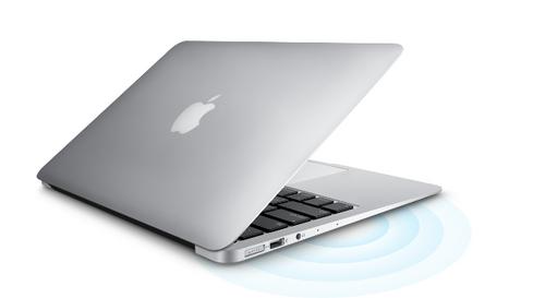 VO/VF : Gagne ton MacBook Air !