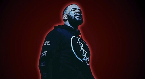A GAGNER : The Game en concert à l'Olympia