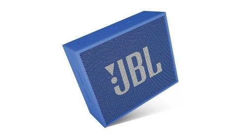 VO/VF : Gagne ton enceinte portable JBL !