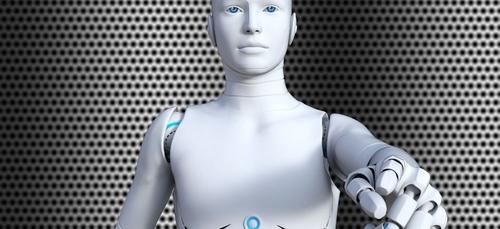 RealDoll : le robot sexuel infatigable créé pour remplacer les hommes