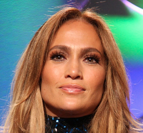J-Lo : trompée par son nouveau fiancé ?