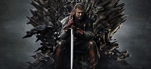 """Ces deux Français remixent le générique """"Game of Thrones"""" (vidéo)"""