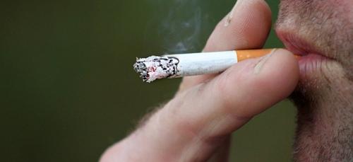 La Swigg Family a la solution pour arrêter de fumer !