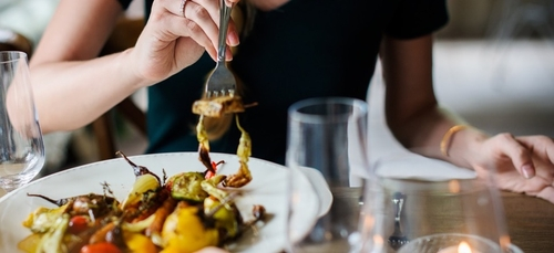 La Swigg Family te permet de manger comme au restaurant et pour pas...