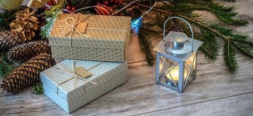 Le bon plan crevard : Tes cadeaux de Noël à moindre coût avec la...