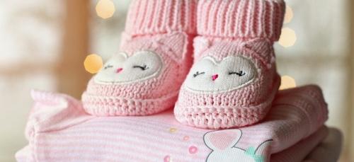 Le bon plan crevard : Des vêtements pour enfant, pour pas un rond !