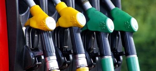 Le bon plan crevard : Tes courses et ton essence remboursées grâce...