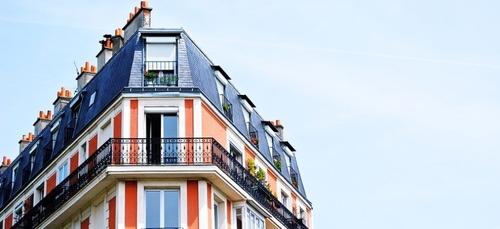Le bon plan crevard : Ton appartement sans payer de loyer avec la...