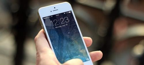 Le bon plan crevard : Change ton téléphone portable à prix réduit...