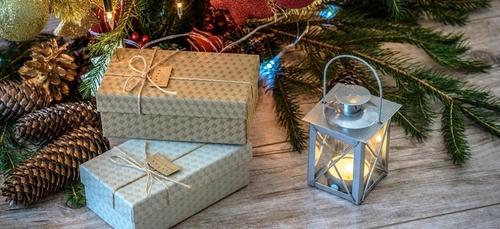 Le bon plan crevard : Des cadeaux de Noël à moins de 5€ grâce la...
