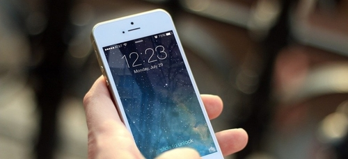 Le bon plan crevard : utilise ton portable même perdu