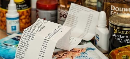 Le bon plan crevard : Fais des économies sur ton budget course !