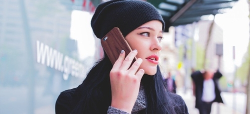 Le bon plan Benef : obtient une deuxième ligne avec ton portable et...