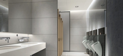 Le bon plan Benef : Des toilettes partout, tout le temps !