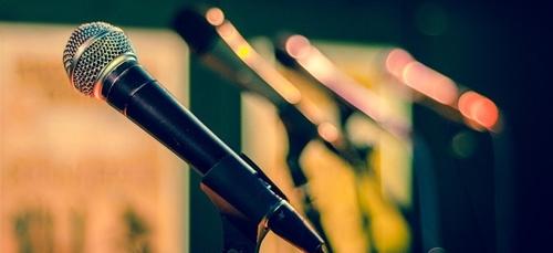 Le bon plan Benef : Chante comme un pro gratuitement !