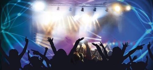 Le bon plan Benef : Soirées hip-hop gratuite ce soir !