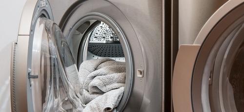 Le bon plan Benef : fais tes lessives moins cher !