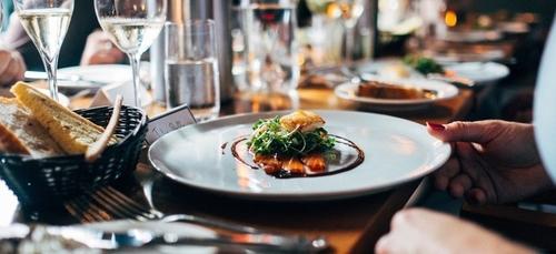 Bon plan Benef : un restaurant gastronomique pour moins de 30 euros !