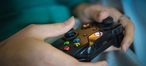 Le bon plan Benef : jeux vidéos gratuits sur Paris !
