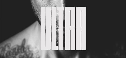 """""""Ultra"""" : Booba dévoile la tracklist de son nouvel album"""