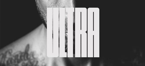 «ULTRA» : Booba prévoit de réaliser 80 000 ventes en première...