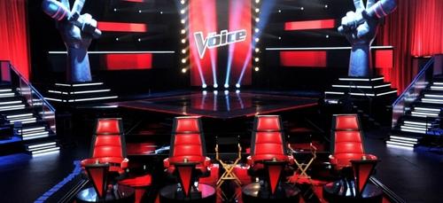 «The Voice Rap» : bientôt la création d'une saison spéciale...
