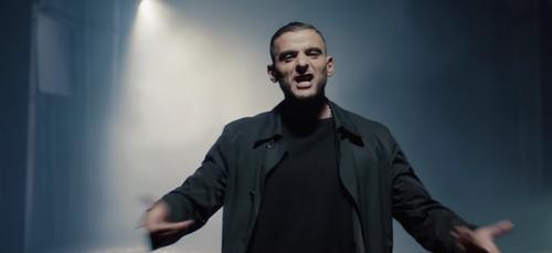 """Fianso balance le clip """"Zidane"""" et annonce un nouvel album (vidéo)"""