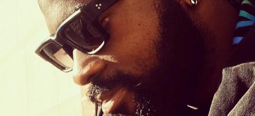 Damso balance le nom de son nouvel album et confirme l'heure de sortie